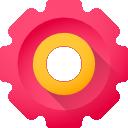 Algorithme icone