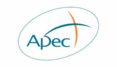 APEC jobs
