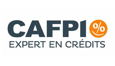 Logo client BigSourcing cafpi