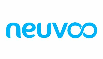 Neuvoo logo