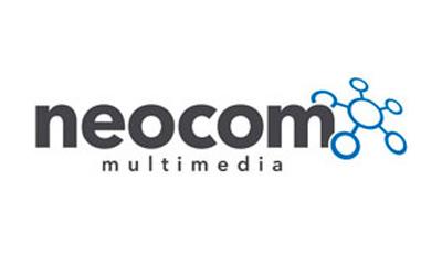 Logo client BigSourcing neocom